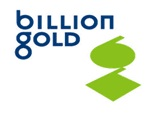 Billion Gold